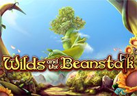 Wilds And The Beanstalk